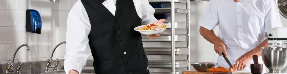 Curso ayudante de cocina doble titulaci n - Curso de ayudante de cocina ...