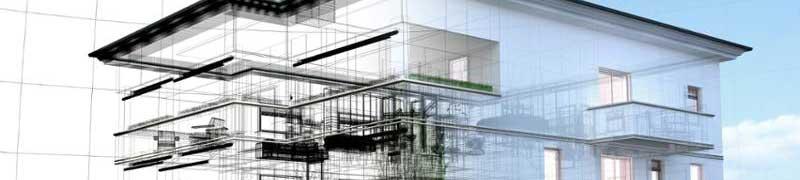 Curso certificaci n it en interiorismo 3d experto en for Arquitectura de interiores a distancia
