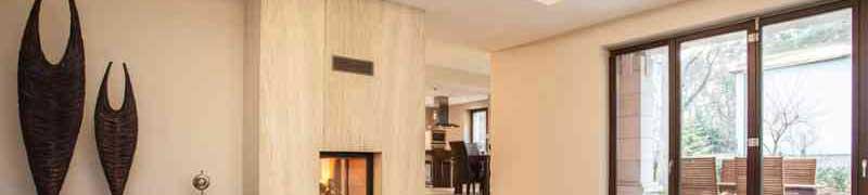 Curso homologado certificaci n profesional en decoraci n for Curso de decoracion de interiores