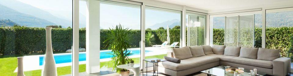 Curso postgrado en proyectos de mobiliario y for Curso decoracion de interiores online