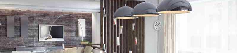 Curso postgrado en proyectos de mobiliario y for Curso decoracion interiores