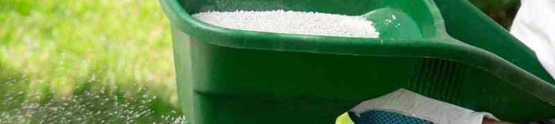 Curso t cnico de mantenimiento especialidad jardiner a for Tecnico en jardineria