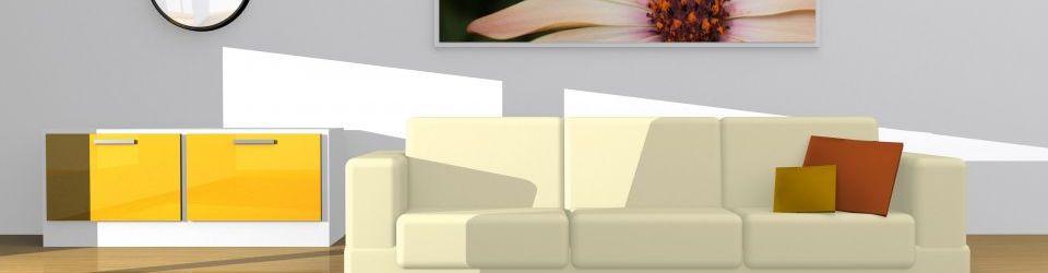Curso experto en mobiliario para decoraci n de for Curso de decoracion de interiores online