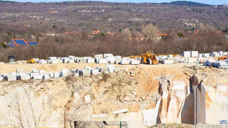 Curso iexd0409 colocaci n de piedra natural dirigida a la acreditaci n de las competencias - Colocacion piedra natural ...