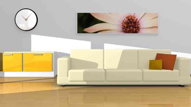 M ster master en dise o y decoraci n de interiores 3d for Programa interiorismo online