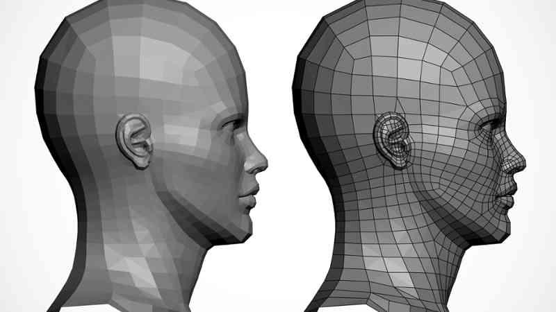 M ster master en dise o y modelado 3d en proyectos de for Programa interiorismo online