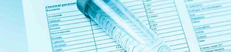 Curso homologado : Certificación en Técnicas y Métodos de ...