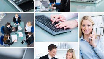 Analista-Programador-Oracle