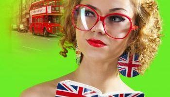 Animacion-Lectura-Maestros-Ingles