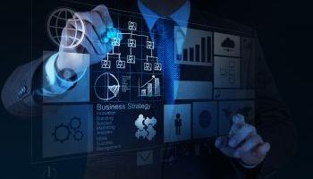 Aplicaciones-Programacion-Iphone-Ipad-Mac