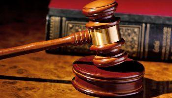 Arbitraje-Mediacion-Litigios-Comerciales-Online