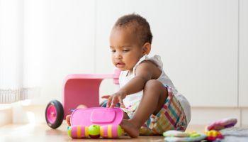 Auxiliar-Jardin-Infancia-Monitor-Talleres-Infantiles