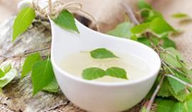 Certificacion-Farmacia-Alternativa-Homeopatia-Fitoterapia
