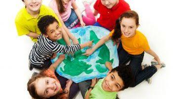 Ciberacoso-Escolar-Intervencion-Maltrato-Infantil