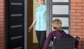 Cuidador-Discapacitados-Monitor-Animador-Sociocultural