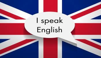 Curso-A-Distancia-De-Ingles