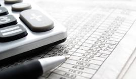 Curso-Administracion-Fiscal