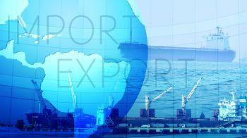 Curso-Agente-Comercial-Exportacion-Importacion