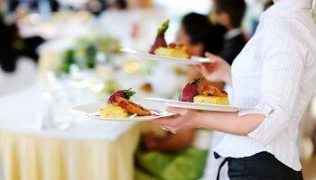 Curso-Almacenaje-Productos-Asistencia-Preservicio-Restaurantes