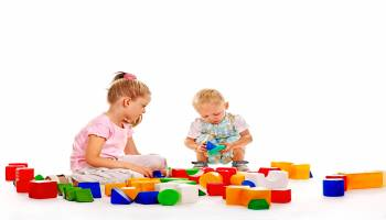 Curso-Auxiliar-Didactica-Educacion-Infantil