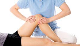Curso-Auxiliar-Fisioterapia-Online