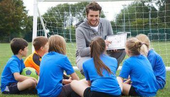 Curso-Bases-Educativas-Actividad-Fisica
