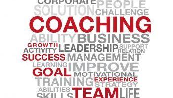 Curso-Coaching-Online