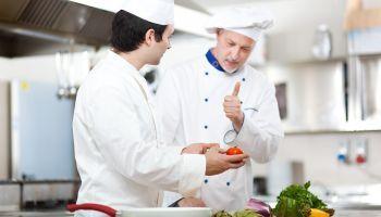 Curso-Cocina-Creativa-Linea-Fria