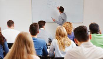Curso-Community-Manager-Consultoria