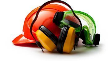 Curso-Comunicacion-Efectiva-Trabajo-Prevencion-Riesgos-Laborales