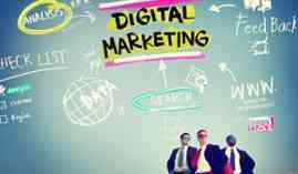 Curso-Creacion-Tienda-Online-Comercio-Electronico