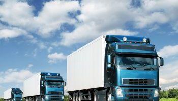Curso-De-Logistica-Empresarial