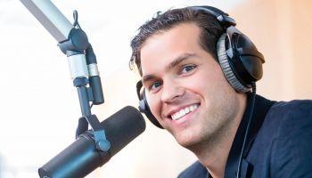Curso-De-Produccion-Musical-Pro-Tools
