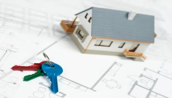 Curso-Derecho-Inmobiliario-Registral