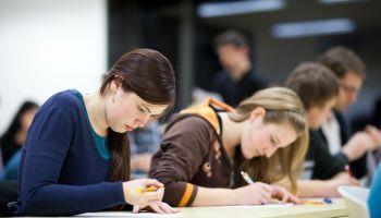 Curso-Didactica-Matematicas-Ensenanza-Secundaria-Obligatoria