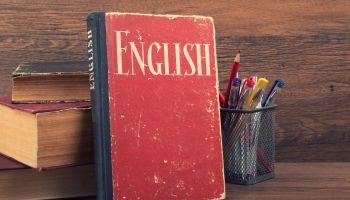 Curso-Dificultades-Aprendizaje-Planificacion-Formacion-Ingles