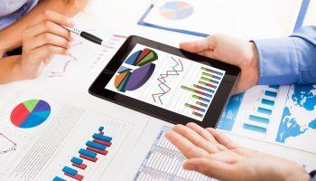 Curso-Direccion-Financiera-Contabilidad