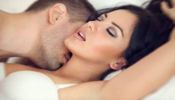Curso-Educacion-Sexual-Planificacion-Familiar