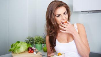 Curso-Elaboracion-Dietas-Personalizadas