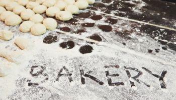 Curso-Encargado-Panaderia-Online