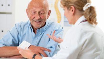 Curso-Enfermeria-Geriatrica-Primeros-Auxilios