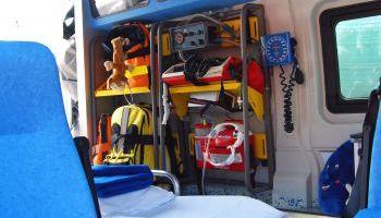 Curso-Enfermeria-Urgencias-Emergencias