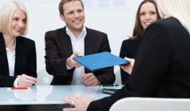 Curso-Evaluacion-Gestion-Competencias