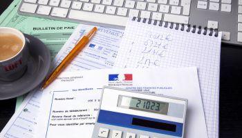 Curso-Fiscalidad-Internacional-Valor-Anadido