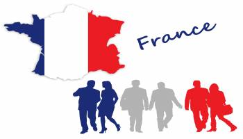 Curso-Frances-Atencion-Publico-Online