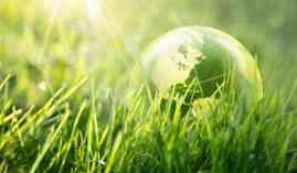 Curso-Gestion-Medioambiental-Evaluacion-Impacto-Ambiental