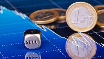 Curso-Gestion-Operaciones-Financiacion-Internacional