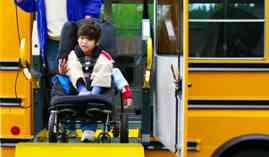 Curso-Habilidades-Comunicacion-Cuidador-Discapacitados-Fisicos-Psiquicos