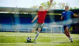 Curso-Habilidades-Entrenadores-Futbol