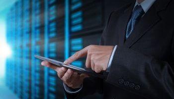 Curso-Implementacion-Bd-Sistemas-Gestores-Bases-De-Datos-Pasarelas-Y-Medios-De-Conexion